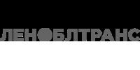ЛЕНОБЛТРАНС